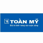 21229201355513 S Toan My