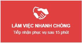 Bon Nuoc Binh Duong 4