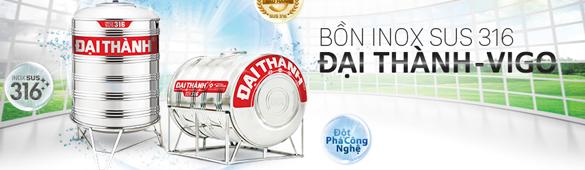 Bon Nuoc Binh Duong 8
