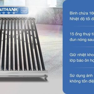 Dai Thanh Classic 5815 170821 0844250