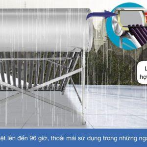 Dai Thanh Classic 5815 170821 0844263