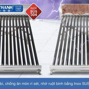 Dai Thanh Classic 5815 170821 0844264