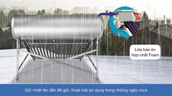 Dai Thanh Classic 5818 170821 0847393