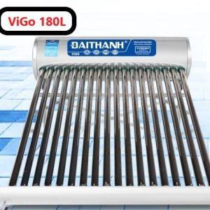 Dai Thanh Vigo 5818 170821 0920085