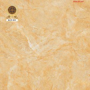 Gạch nát nền 80×80 Vicenza 8813