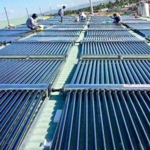 Máy nước nóng năng lượng mặt trời 10.000 lít72661387569