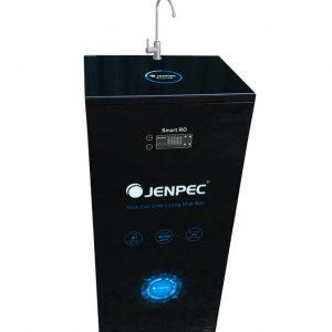 Máy lọc nước Jenpec smart 2.0 i - 9000H