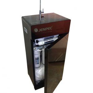 May Loc Nuoc Jenpec H8000 Tu 3d