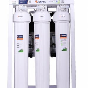 máy lọc nước công suất lớn Jenpec 50 lít/h
