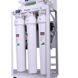 Máy lọc nước công suất lớn Jenpec 70 lít/h