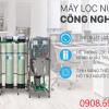 Máy lọc nước 150L/H